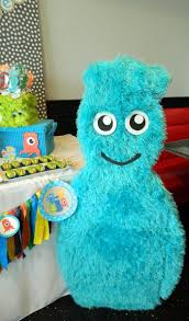 Halloween Monster Bash by 366 Best Birthday Theme Little Monsters Images On Pinterest