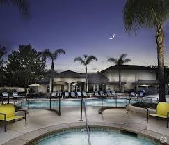 dakota apartments rentals winchester ca apartments com