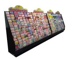 greeting cards wholesale popular greetings wholesale greeting cards for every occasion