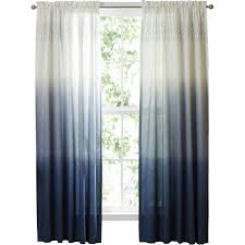 drapes and curtains design ideas modern blinds for living room