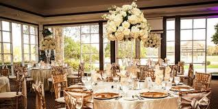 wedding venues ta fl s green country club weddings get prices for wedding venues