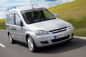 opel combo 2009 should gm bring the opel combo stateside to go against ford u0027s