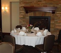 hill country dining room hill country dining room