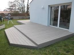 best 25 non slip floor tiles ideas on disabled