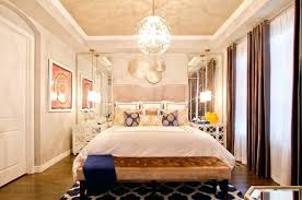 Ceiling Lights Bedroom Pendant Lights Bedroom Awesome Hanging Lights Designs For Well Lit