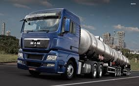 truck volvo 2014 incredible 100 quality hd wallpaper u0027s collection car and truck