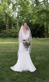 Low Price Wedding Dresses Discount Wedding Dresses Preowned Wedding Dresses