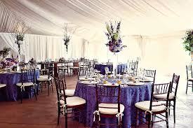 wedding planner twofoot creative a premier service wedding planning company