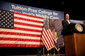 28 new york free tuition congrats new york for becoming the