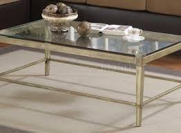 july 2017 u0027s archives japanese coffee table long coffee table