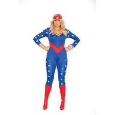 Size Halloween Costumes 3x 4x Elegant Moments Size Ms Blazin Fire Fighter Costume