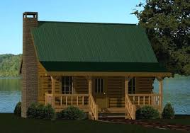 small cottages floor plans for small cottages black floor plans for small