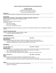 Research Job Resume Commercial Loan Officer Cover Letter Sample Pay To Do Women And