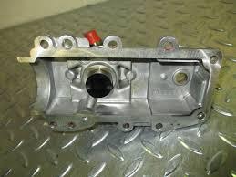 lexus v8 fuel pump specs bm5g9d376bb high pressure petrol fuel pump 2014 ford fiesta st