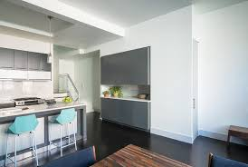 cuisine optima cuisine cuisine optima avec blanc couleur cuisine optima idees de