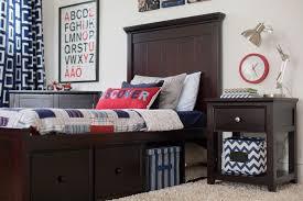 Quality Youth Bedroom Furniture Sleek Bedroom Furniture Moncler Factory Outlets Com
