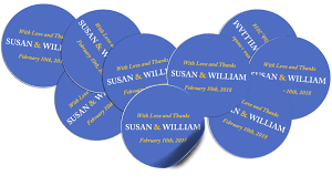 label design templates png designing round oval labels with word part 1