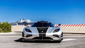 koenigsegg one koenigsegg one 1 pops up in monaco automotorblog