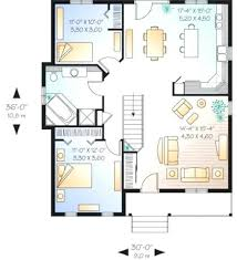 small one story house plans 1 floor house novic me