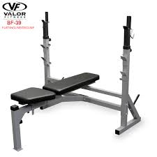 bf 39 fid olympic bench valor fitness valor athletics inc