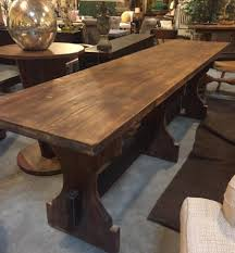 counter height gathering table picturesque facebook long counter height table edinburghrootmap