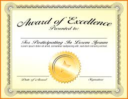 free certificate templates for word how to make certificates and