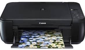 resetter canon pixma mp287 download download resetter canon mp267 how to reset canon mp287 printer