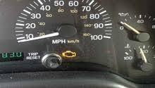jeep liberty check engine light jeep wrangler jk 2007 to present how to reset check engine light