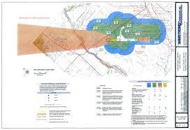 Taos New Mexico Map by Taos Council Votes To Move Airport Expansion Forward The Taos News