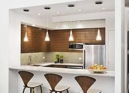 unfinished kitchen island cabinets kitchen unfinished kitchen island cabinets kitchen center island