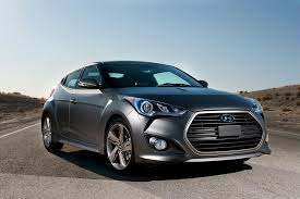 2013 hyundai veloster turbo automatic 5 fast facts about the 2013 hyundai veloster j d power cars