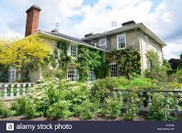 Country House Georgian Country House Stock Photos U0026 Georgian Country House Stock