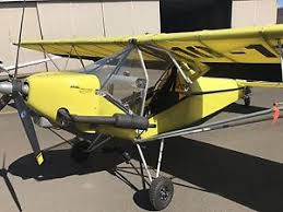 Ultra Light Airplanes Ultralight Aircraft Gumtree Australia Free Local Classifieds