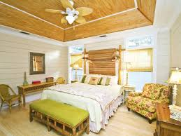 beautiful huge 3 story luxury home 3 king masters 8 bedrooms 6