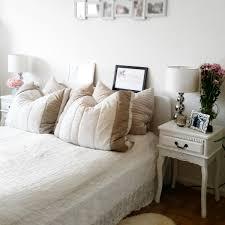 Schlafzimmer Kreativ Einrichten Funvit Com Wohnzimmer Wandfarbe Sand