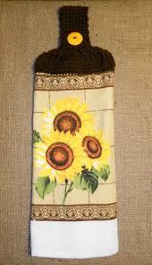 sunflower kitchen canisters sunflower kitchen canisters sunflower curtains sunflower kitchen