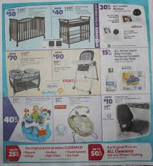 toys r us thanksgiving day sale toys r us canada boxing day boxing week flyer deals 2015 u203a black