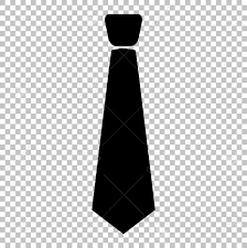 cartoon beer no background tie sign flat style icon on transparent background royalty free
