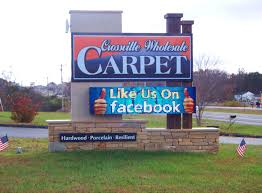 Outdoor Lighted Signs For Business by Led Sign Neon Signs Concord Nc