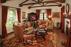 Spanish Home Interiors 1920s Spanish Revival Interiors Google Search Spanish Design