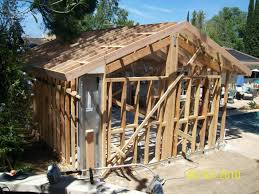 thousand oaks remodeling contractor business and room addition