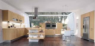 cuisines pau belles cuisines cuisine 7 les nouvelles hottes design