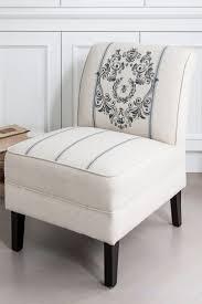 Online Furniture 21 Best Furniture Images On Pinterest Kitchen Trolley Shelf