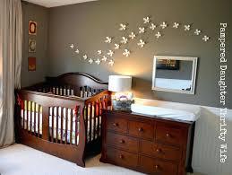 Deer Nursery Decor Nursery Decor Camouflage Baby Room Decor