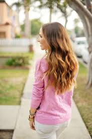 Hair Extensions Giveaway by 17 Best Ideas About Loose Waves Hair Tutorial On Pinterest