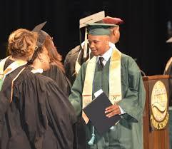 huguenot high school yearbook photos huguenot high school graduation 2015 graduations