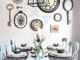 decor 45 kitchen elegant wall decor black and white counter