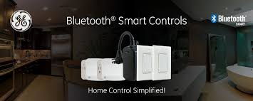 ge outdoor lighting control ge bluetooth plug in outdoor smart switch jasco