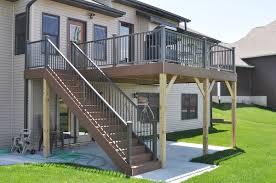 gallery preferred railing systempreferred railing system