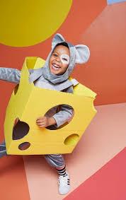 spirit halloween henrietta ny best 25 cheese costume ideas on pinterest halloween costumes